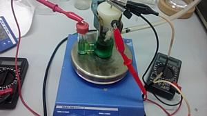 Ученые КФУ нашли способ удешевить производство полимеров