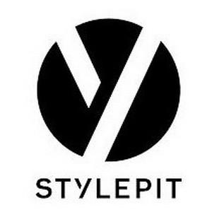 Уникальная коллекция зимней одежды для детей в интернет-магазине Stylepit