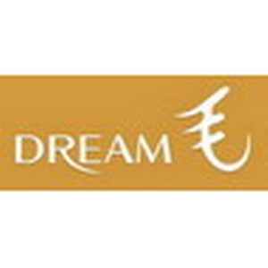 Уникальный корейский комплекс против облысения DreamMo.