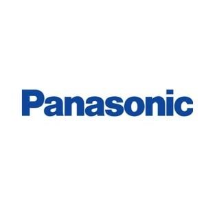 Фестиваль педагогических идей «Ideas for education 2013» от Panasonic