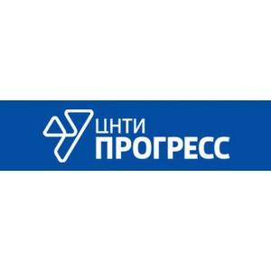 Бизнес-семинар в Москве от ведущих экспертов  «Эффективная работа с поставщиками»