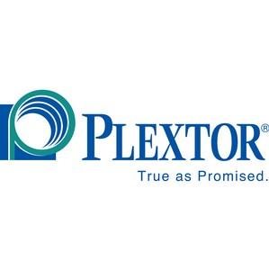 Plextor продемонстрирует новые технологии в рамках выставки Computex 2015