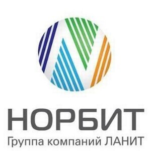 Норбит завершил проект автоматизации системы госзакупок медицинских организаций в Забайкальском крае