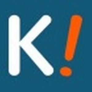 Kenavo: самый быстрый способ добратьс¤ из точки ј в точку Ѕ