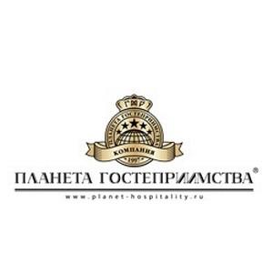 Холдинг «Г.М.Р. Планета Гостеприимства» поздравил сотрудников ОВД РФ с профессиональным праздником