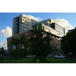 Компания Аура Медикал - Лечение рака груди в Израиле стало эффективнее