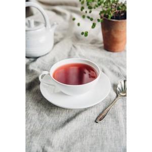 Newby Teas завоевала новые 5 наград международного чайного конкурса Global Tea Championship