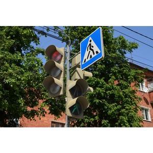 Во всех подразделениях МРСК Центра и Приволжья стартовал декадник по безопасности дорожного движения
