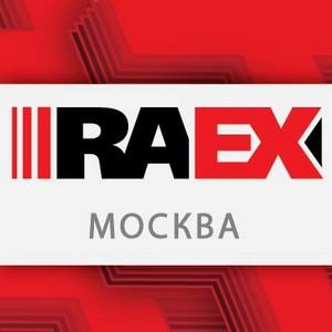 RAEX («Эксперт РА»): комбинированная убыточность страховщиков уверенно перешагнула 100%-ную отметку