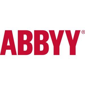 Новая версия ABBYY Разговорники для Apple iOS