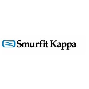 Smurfit Kappa и Sun Chemical представили новое решение по уникальной маркировке упаковки
