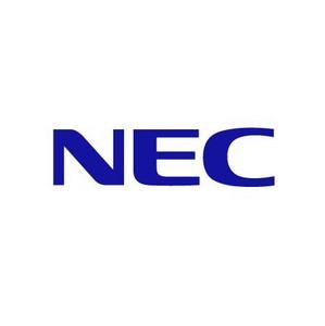 NEC дополнила сенсорные дисплеи Ultra High Definition InGlass возможностями сенсорных столов