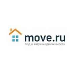 ���������� Move.ru �������� ������� � App Store