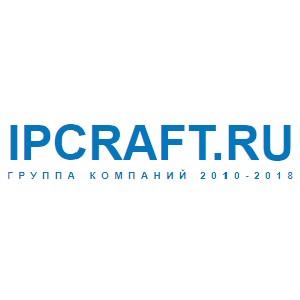 Автоинформатор от Ipcraft –  эффективный обзвон клиентской базы и рассылка сообщений всех видов