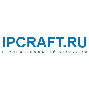 Ipcraft запускает услугу аренды сервера Asterisk для call-центра