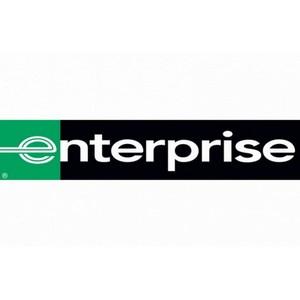 Компания Enterprise Rent-A-Car продолжает расширяться, охватывая все больше стран Европы