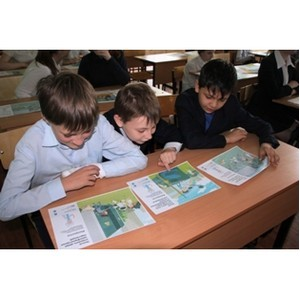 Филиал «Рязаньэнерго»: лето должно быть электробезопасным