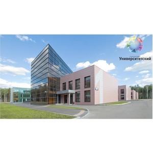 Производитель энергоэффективного оборудования стал новым резидентом технопарка «Университетcкий»