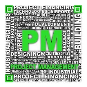 ГК «Проджект Менеджмент» приняла участие в деловой программе MIPIM-2016