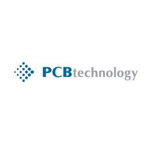 ООО «ПСБ технологии» прошло аудит СМК в соответствии с ИСО9001 и ГОСТ РВ 0015-002