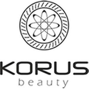 Летняя акция на мужскую уходовую линию D'Ran Homme в интернет-магазине косметики Korus Beauty