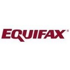 Бизнес-конференция Equifax Infoday-2018