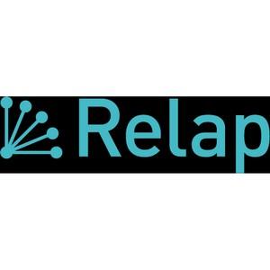 Платформа Relap заняла 1 место в рейтинге Adindex по доле использования на рынке нативной рекламы