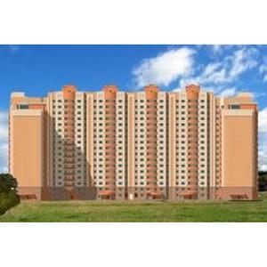 Компания «МИЦ-недвижимость» объявляет о старте продаж в ЖК «Красково»