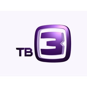 Телеканал ТВ-3 расширяет границы вещания