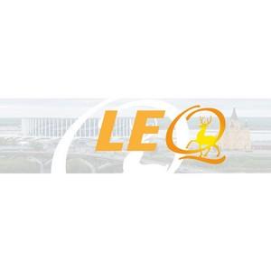 На конференции «LEQ: Lean, Engineering, Quality» рассмотрят вопросы обучения на производстве TWI