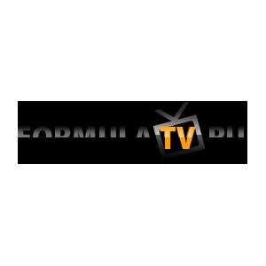Топ - 5 важных параметров для покупки телевизора