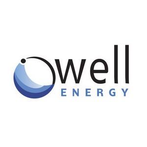 LED освещение Owell-Energy