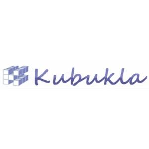 «Кубукла» – персональный голосовой помощник