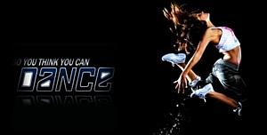 Премьера нового танцевального шоу на ZEE TV Россия