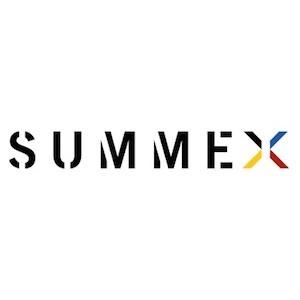 ћеждународна¤ бизнес-конференци¤ SUMMEX снова в –оссии
