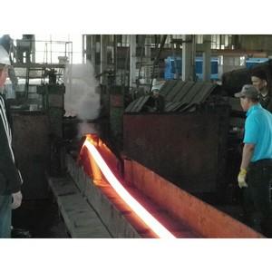 ѕлавильные индукционные печи и металлопрокатное оборудование