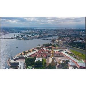 317 лет Петербургу: как сегодня развивается город? Говорят эксперты