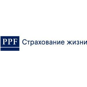 PPF Страхование жизни: стабильный рост продаж по итогам 2017 года