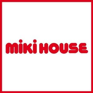 ������ ����� Miki House ������-���� 2016�