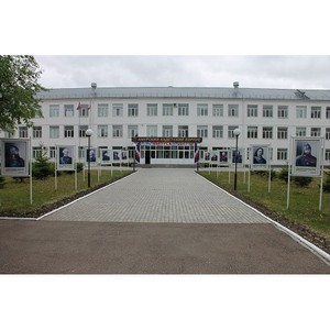 Активисты ОНФ инициировали проведение проверки Амурского кадетского корпуса