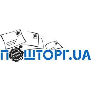 Компанія «Пошторг.ua» визначила щасливих власників призів на суму 35 000,00 гривень!