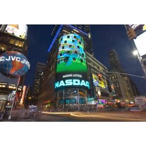 Южнокорейская компания Kavity готовиться к размещению акций на Нью-йоркской фондовой бирже NASDAQ
