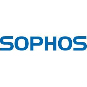 Sophos EndUser Protection: одна лицензи¤ дл¤ всех устройств пользовател¤ Ц новый уровень безопасности