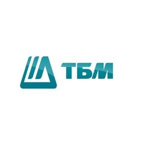 ТБМ – поставщик мебельных фасадов проекта «Квартирный вопрос»