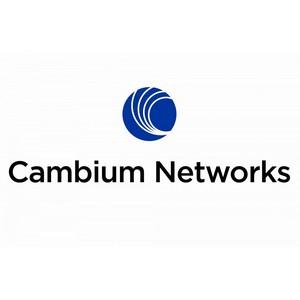 Cambium Networks презентовала решения eFortify™ и eCommand™