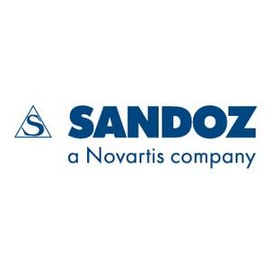 Компания «Сандоз» получила награду в конкурсе  «Лучшее корпоративное медиа» – 2014