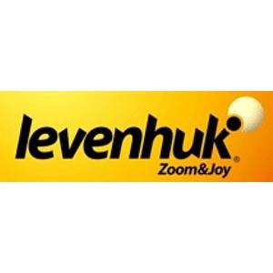 Компания Levenhuk сделает астрономию популярной в Украине