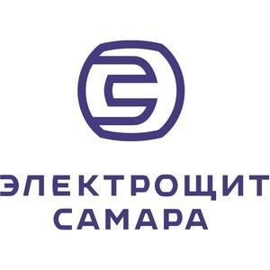 На щите: первая в России цифровая подстанция построена на отечественном оборудовании