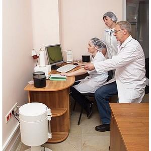 Радиационная безопасность волгоградцев повысится
