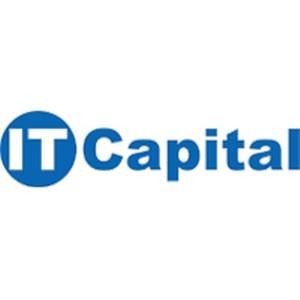 Банк «Санкт-Петербург» оптимизировал планирование и контроль затрат